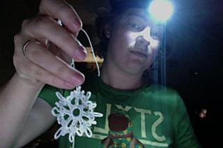 Snowflake_small2