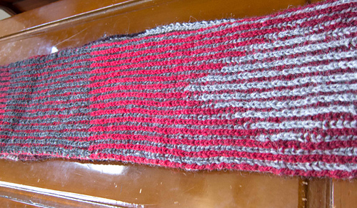 Brioche-scarf-1_medium