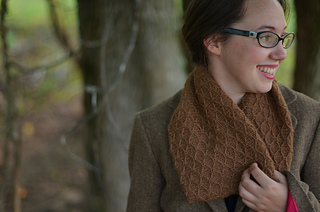 Lattice_cowl_small2