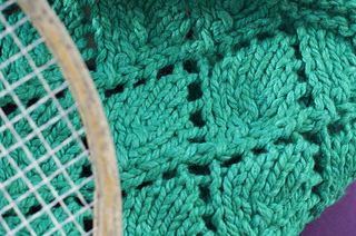 Yearling_sites_cowl_stitch_detail_small2