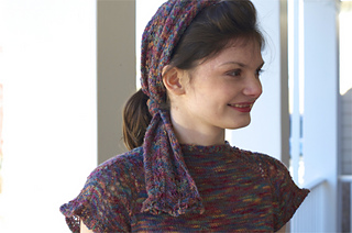 Bromfield_scarf_small2