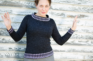 Whiitier_ravelry_small2