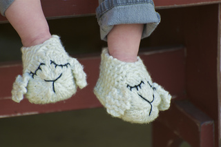 Lamb_shoes_detail_small2