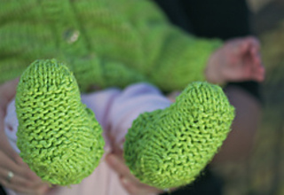 Baby_set_-_chunky_booties_small2