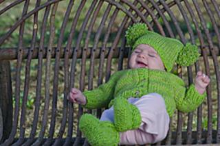 Baby_set_hero_small2