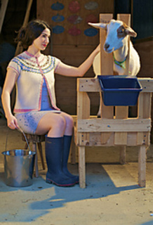 Aspen_milking_manequin_small2