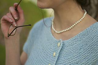 Wren_neckline_small2