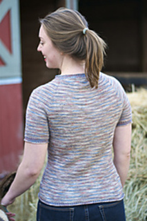 Couple-colored_henley_back_small2