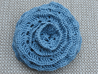 Ravelry1_small2