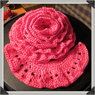 Scarf1_0028_small2