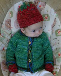 Strawberrymittscardi082012_small2