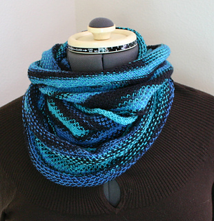 Wovenstcowl_small2