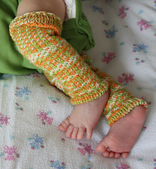 Peascarrotslegwarmers041810_small