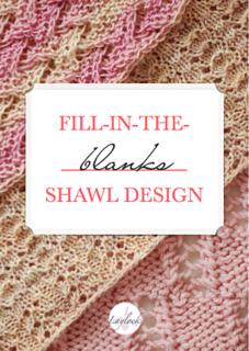 Shawl_design-20120522-153523_small2