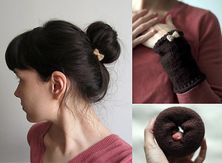 Sockbun-1_small2