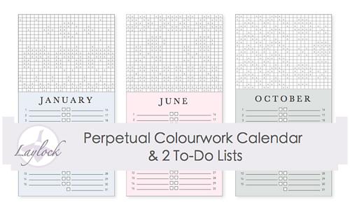 Calendar3_medium