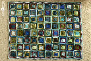 20_blanket_06_small2