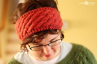 13_headband_small2