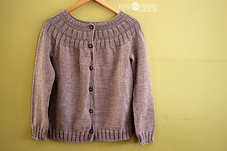 05_knitting_small2