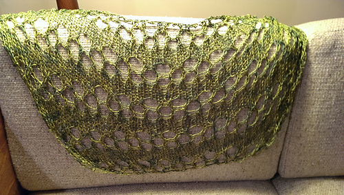 Beaded_wrap_medium