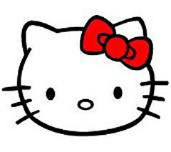 Hellokitty_small