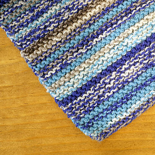 Sky-scarf-kit-5a_small2