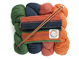 Mood-scarf-kit-3_small2