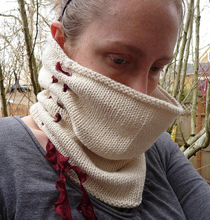Ruched_cowl_small2