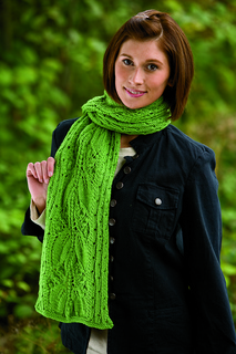 Falling_leaves_pic_to_ravelry_small2