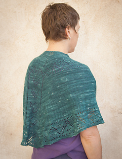 Follow_the_leader_shawl3_small2