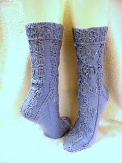 Mystery_sock_4_small2