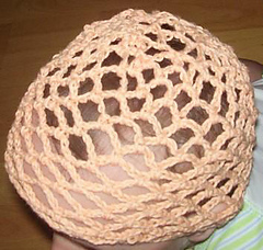 Fishnet_baby_hat4_small
