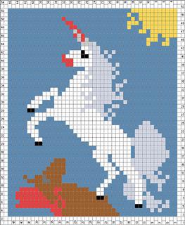 _21__vampire_horse_small2