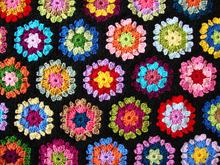 Love_firstsight-wip5rows-2_small2