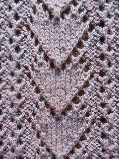 Betsi_blanket_6_medium2_small2