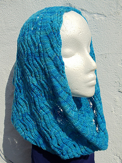 Sea_cowl_1_medium2_small2