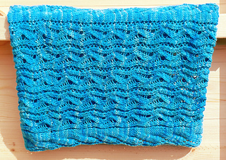 Sea_cowl_3_medium2_small2