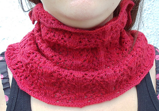 Rhosyn_cowl_2_medium2_small2