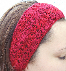 Rhosyn_headband_2_medium2_small