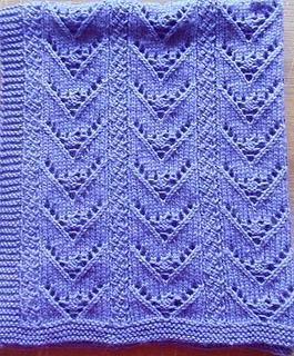 Blanket_1_medium2_small2