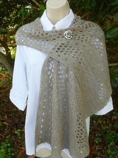 Knitting_2012_068_small2