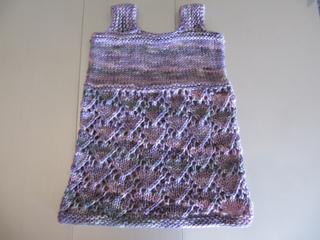 Baby_valentine_dress_2_small2