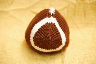 Football_003_small2