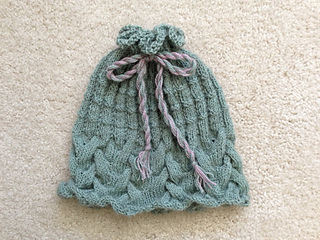 Tassel_hat_small2