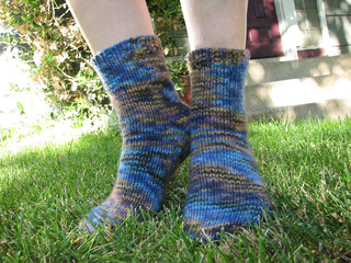 Malabrigo_twist_socks_small2