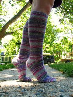 Pink_socks_small2