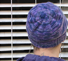 Purple-hat-farther-away-back-low-res_small