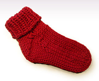 Toe-up_baby_sock_cropped_small2