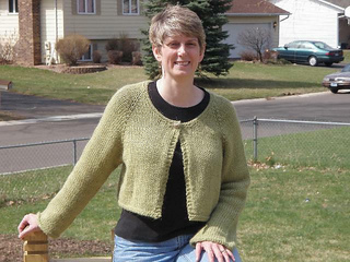 Green_sweater_small2