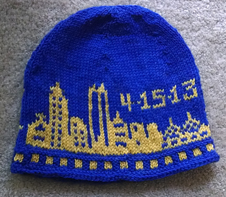 Boston_strong_back_small2